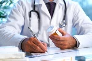 gft505-resume-essais-cliniques