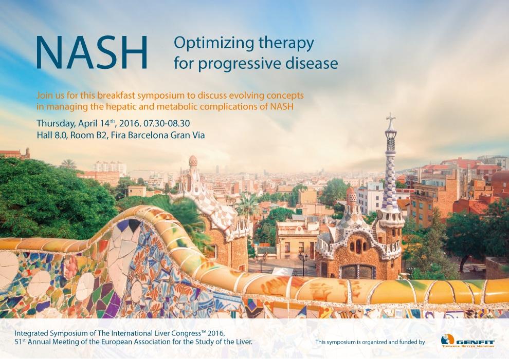 GENFIT_NASH_Symposium_Flyer-EASL_ILC_16-1
