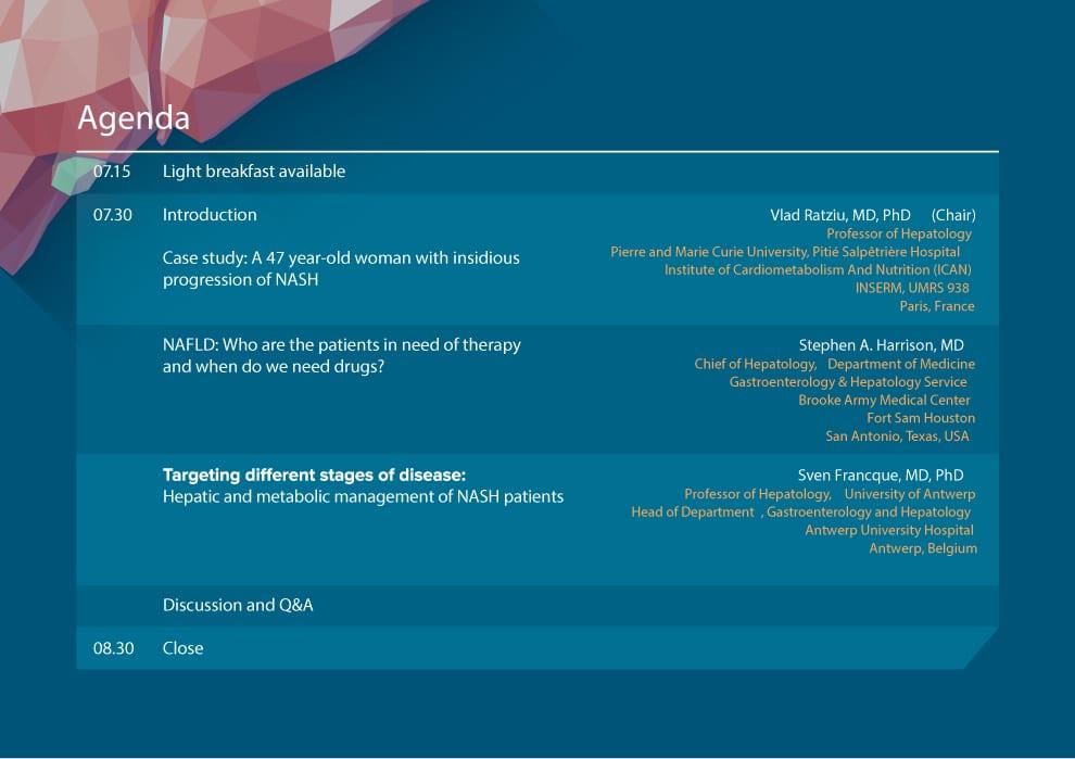 GENFIT_NASH_Symposium_Flyer-EASL_ILC_16-2