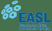 logo-easl