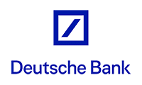 Deutsche Bank 43rd Annual Health Care Conference