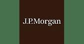 36th JP Morgan Annual Healthcare Conference