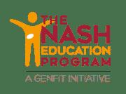 logotype-nash-ep-baseline-en