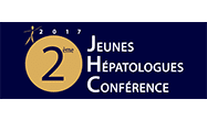 jhc-event-2017