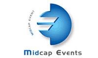 9th Geneva European Midcap Event