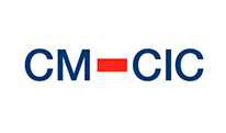2018 CM-CIC Market Solutions: Market Solutions Forum