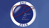 2nd European Fatty Liver Conference (2018 EFLC)