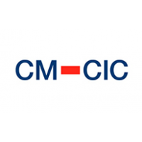 job dating cic nord ouest