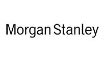 2018 Morgan Stanley Biotech Bus Tour