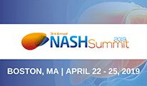 3rd Annual NASH Summit