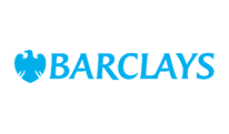 Barclays Global Healthcare Conference