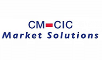 CM-CIC Market Solutions Forum by ESN