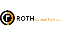 ROTH Battle of the NASH Thrones Spring Conference