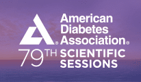 79th Scientific Sessions of the ADA