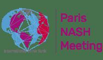 Paris NASH Meeting 2019