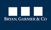 Bryan Garnier Healthcare Conference